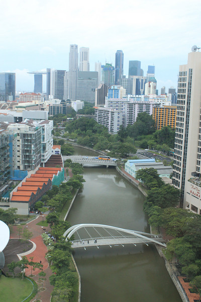 hotel_view_1