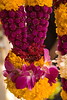 Lei Little India Market<br /> Singapore Nov 2006<br /> © WEOttinger, The Wildflower Hunter - All rights reserved<br /> For educational use only - this image, or derivative works, can not be used, published, distributed or sold without written permission of the owner.