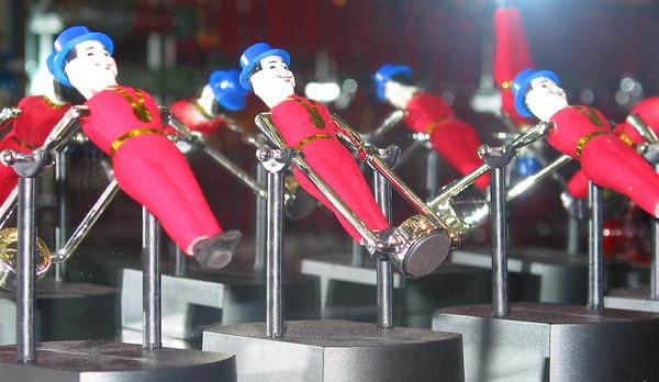 chinatown souvenirs.jpg