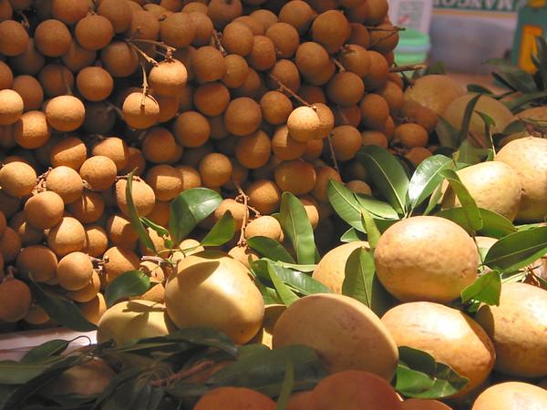 chinatown fruit2.jpg