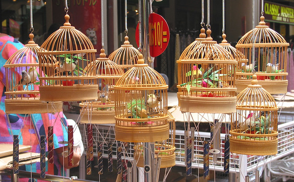 chinatown souvenirs2.jpg