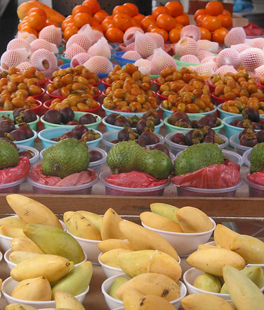 chinatown fruit.jpg