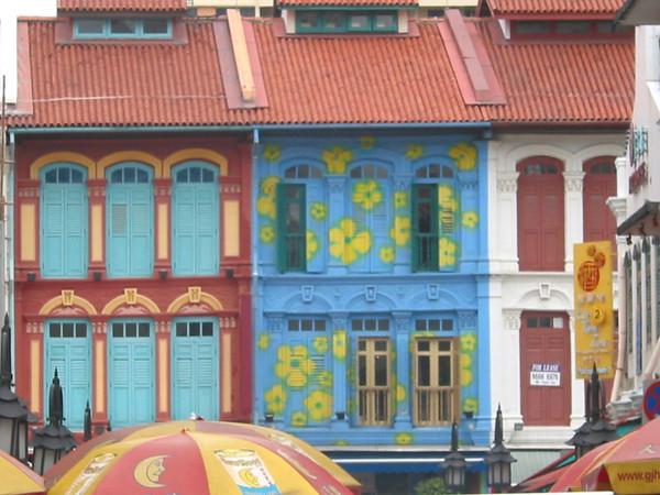 chinatown shops3.jpg