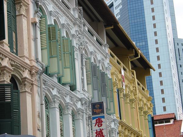 chinatown shops4.jpg