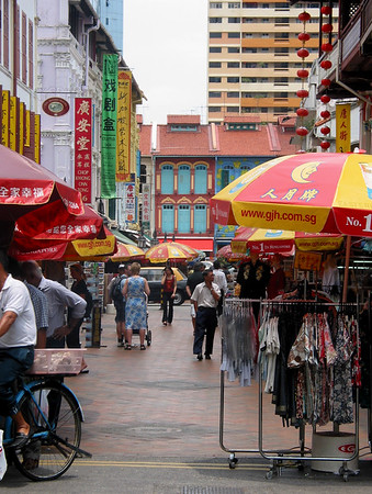 chinatown shops2.jpg