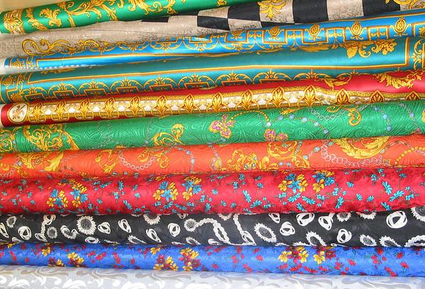 chinatown fabric.jpg