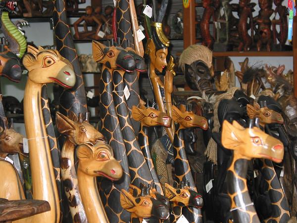chinatown souvenirs5.jpg