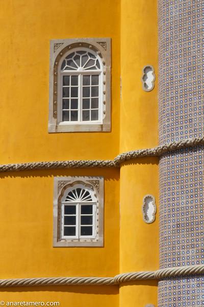 paredes-2