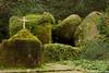 entrada monasterio capuchos-9674