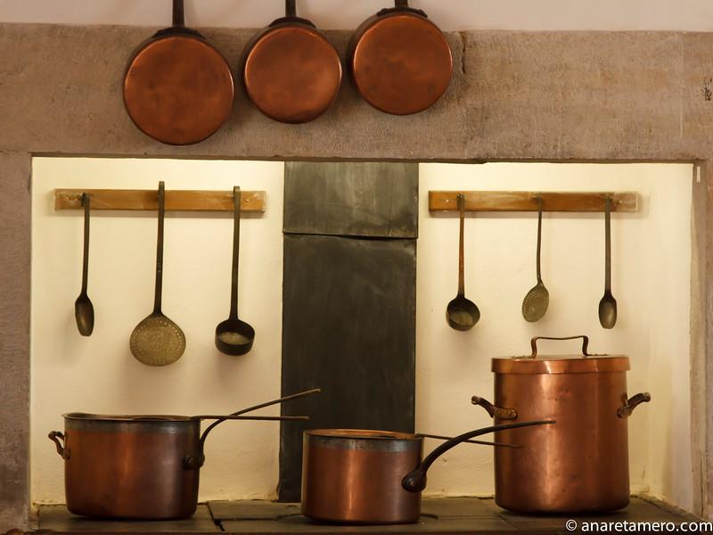 Cocina-9426