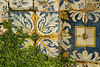 azulejos-9735-2