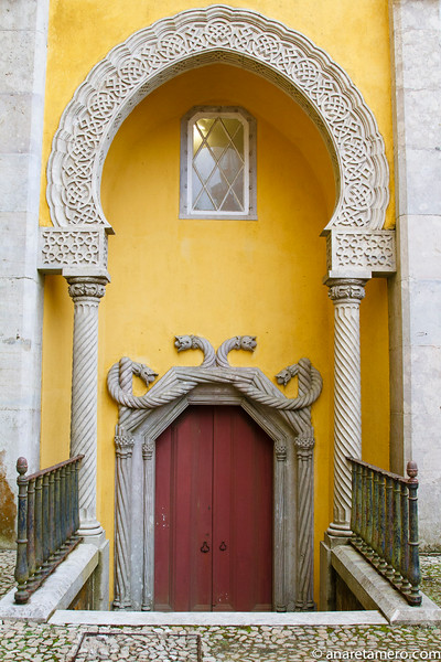puerta-9284