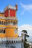 Castillo la pena-9195