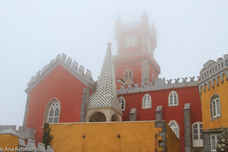 Castillo la pena-9299
