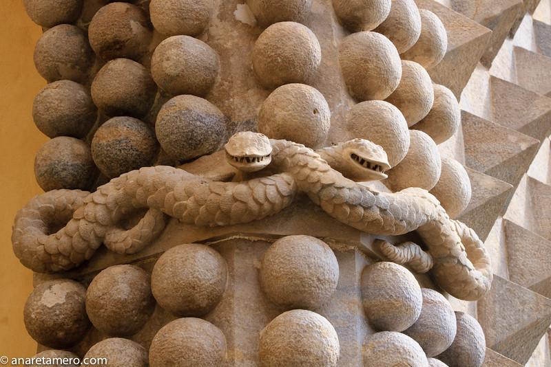 Serpientes-2