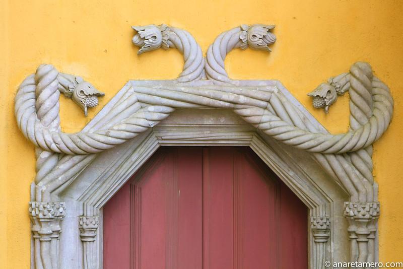 detalle puerta-9281