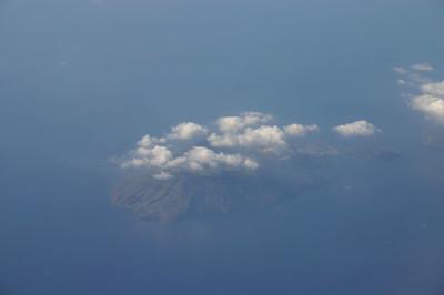 Mingi väike saareke