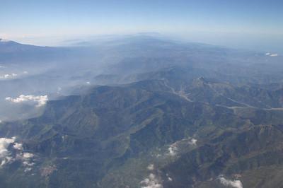 Sitsiilia mäed