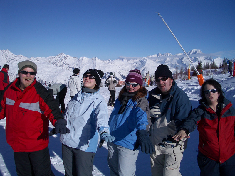 Snowboardaaaa!!