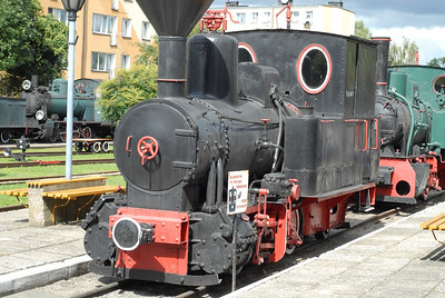 DSC_7655