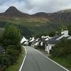 Glencoe Village