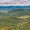 _DSC0906-Edit - Swift Run Overlook, Skyline Drive