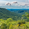 _DSC0908-Edit - Bacon Hollow Overlook, Skyline Drive