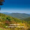 skyline drive-05721