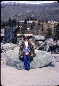 Colorado 1977