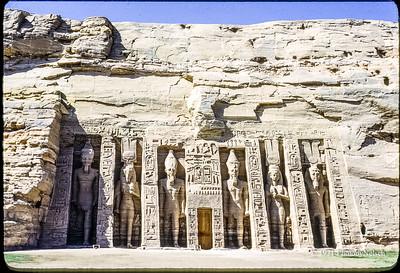 Egypt 1979