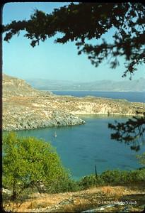 Greece 1979