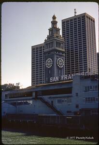 SFO 1977