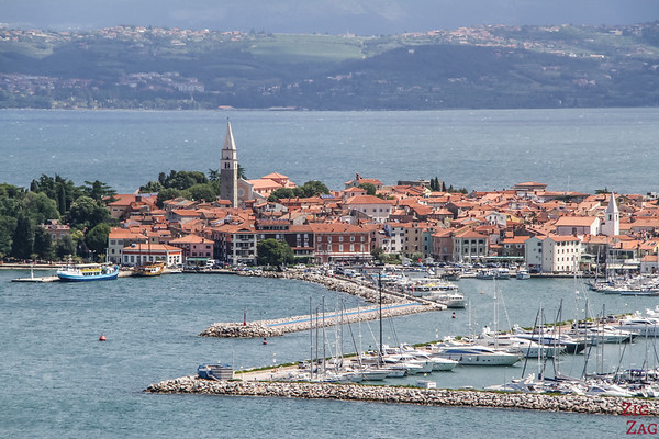 Things to do in Izola Slovenia 4