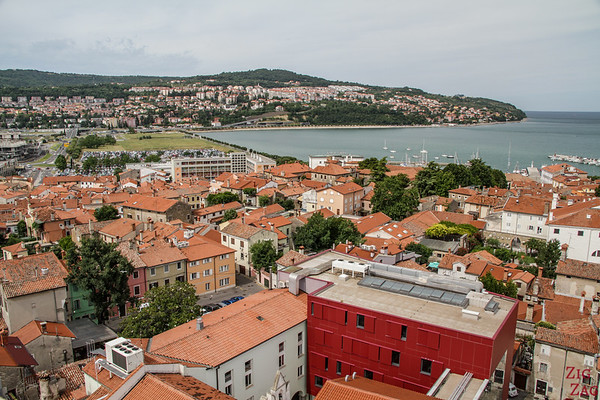 Things to do in Koper Slovenia 2