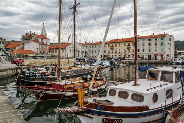 Things to do in Izola Slovenia 3