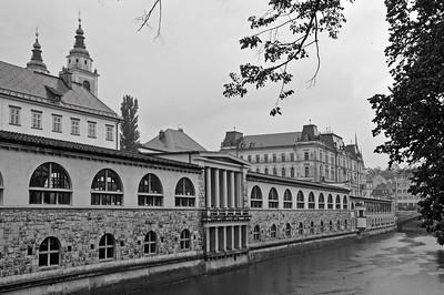 Ljubljana (2012)