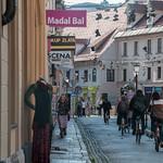Ljubljana-4192