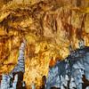 Postonjna Cave