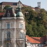 Ljubljana-4254