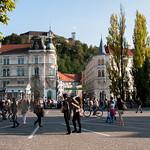 Ljubljana-4249
