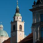 Ljubljana-3891