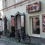 Ljubljana-4193