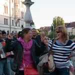 Ljubljana-3929