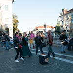 Ljubljana-3901