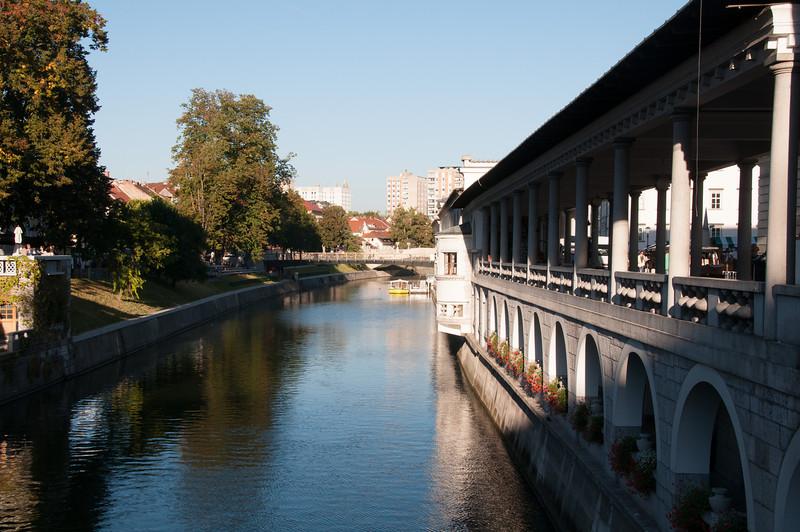 Ljubljana-3889