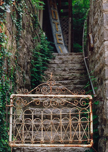 eureka_springs_gate_06-07