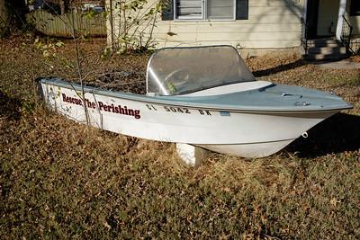 rescue_boat-t0976