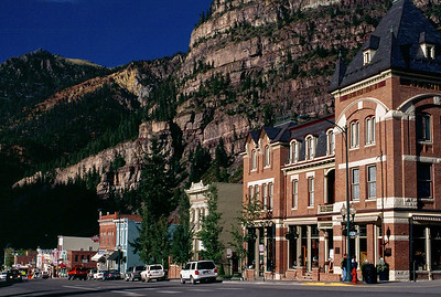ouray_street2-09-05
