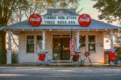 turnbo_general_store_10-76
