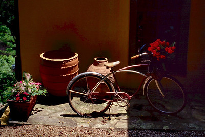 patio_bicycle_06-07
